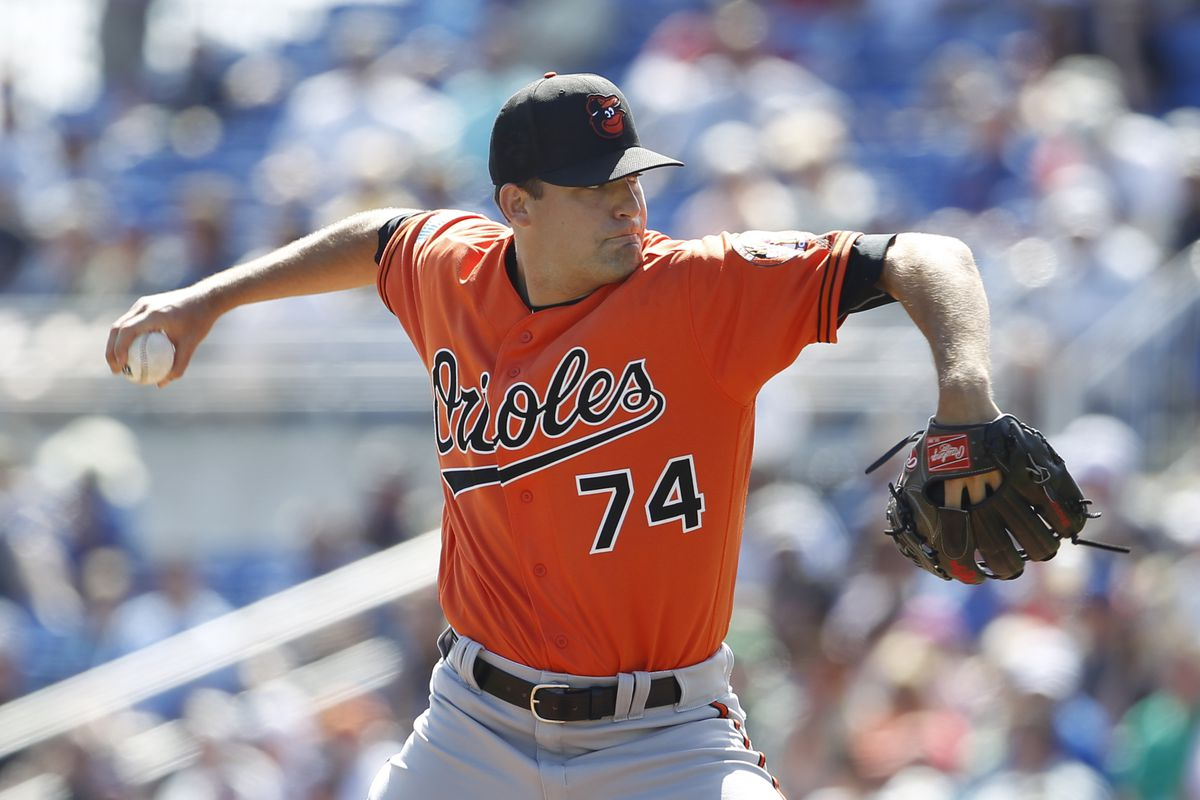 The A's called up right-handed reliever Andrew Triggs to temporarily replace Eric Surkamp.