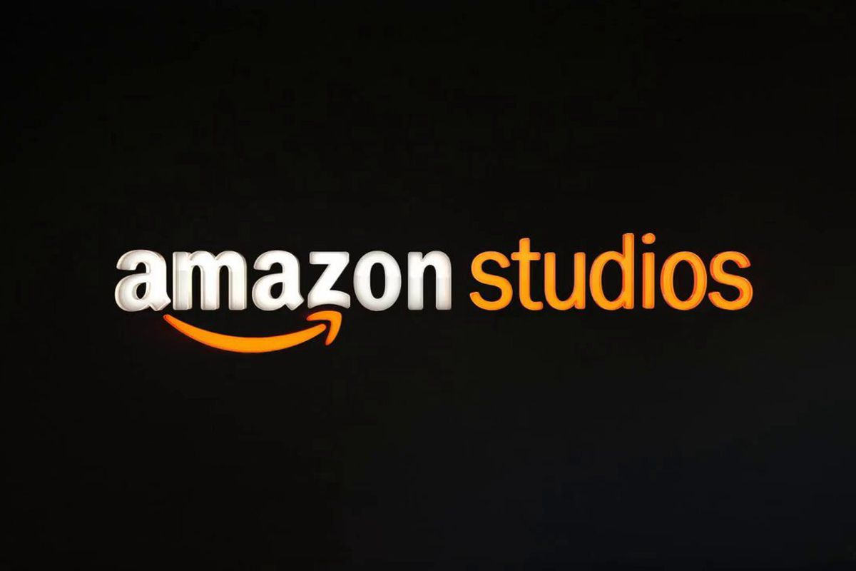 Image result for amazon studios