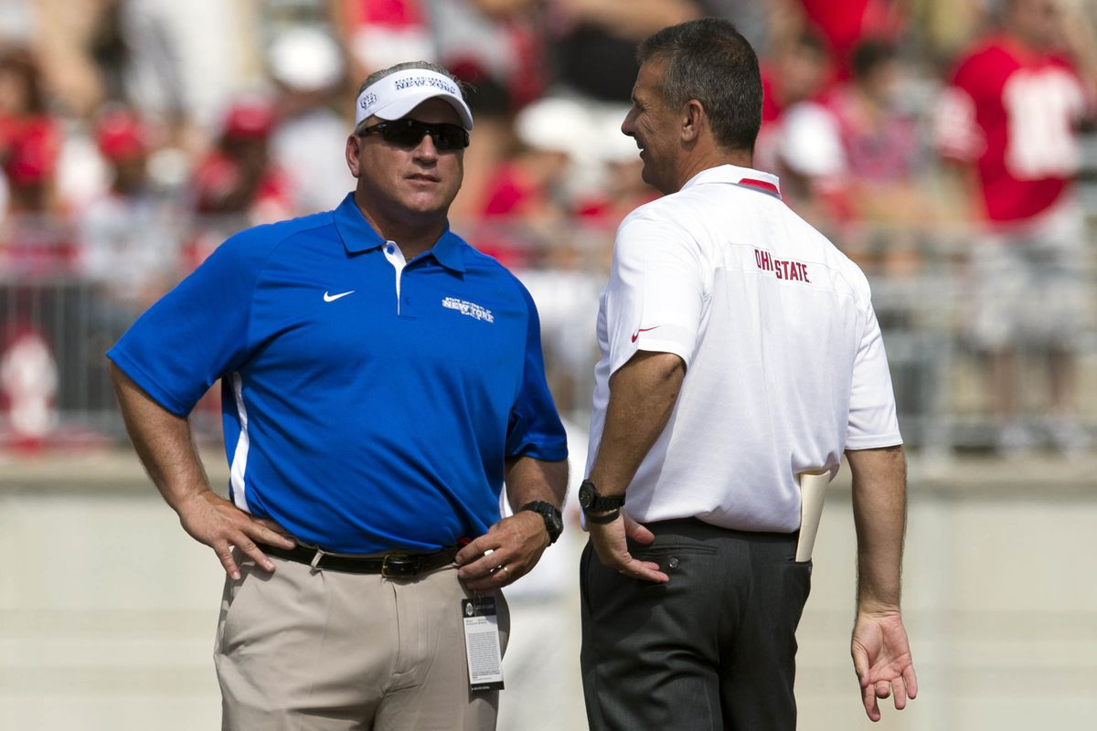 A tale of what the MAC did for two coaches.