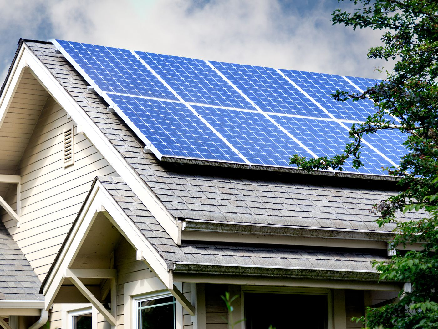 Momentum Solar Review Installation And Financing This Old House