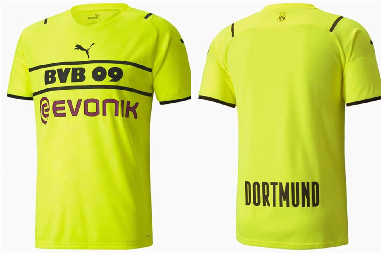 The Daily Bee: The Great Fluorescent Third Kit Fiasco