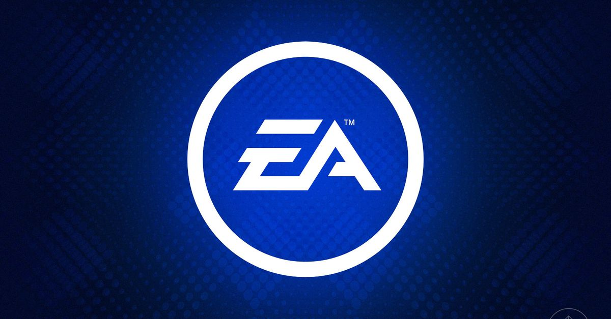 EA calls its loot boxes 'surprise mechanics,' says they're used ethically