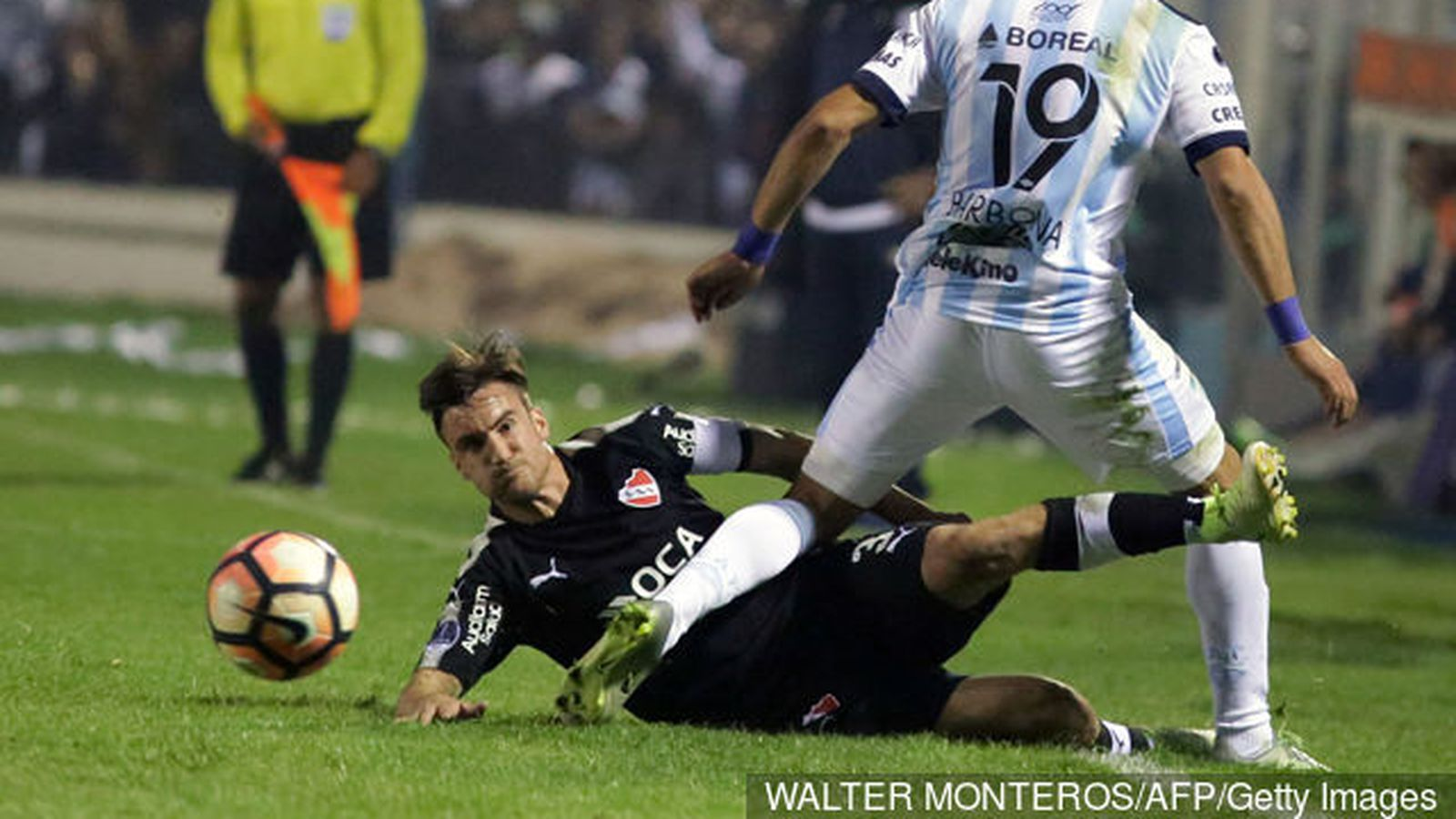 David_barbona_r_of_atletico_tucuman_disputes_the_ball_with_nicol_535822.0