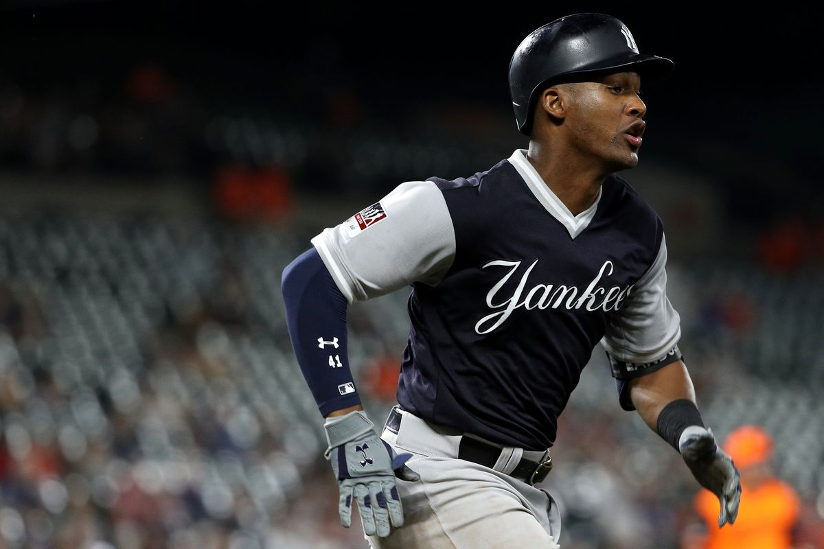 new york yankees news what the padres could offer for miguel