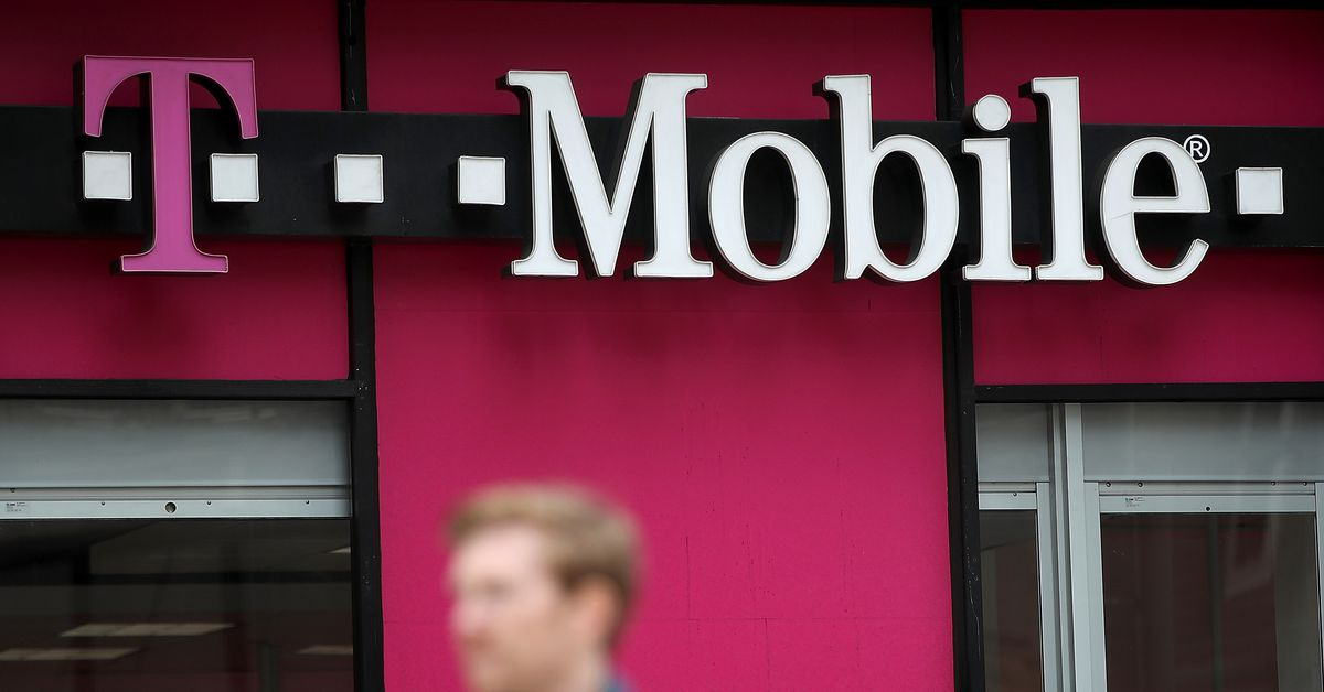 T-Mobile to launch 5G in 30 cities this year, including New York and LA