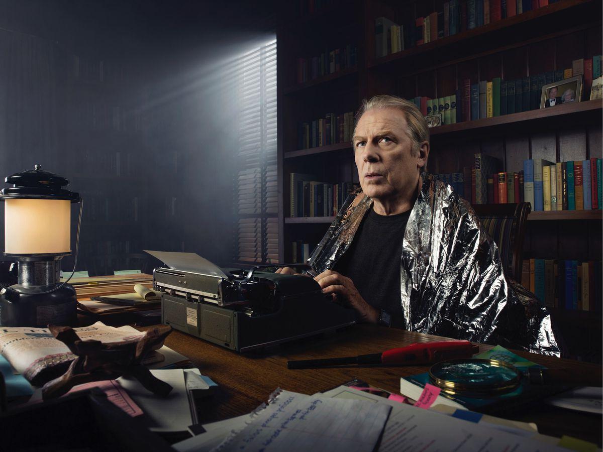Better Call Saul promotional image (AMC)