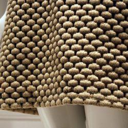 Piazza Sempione dress close-up