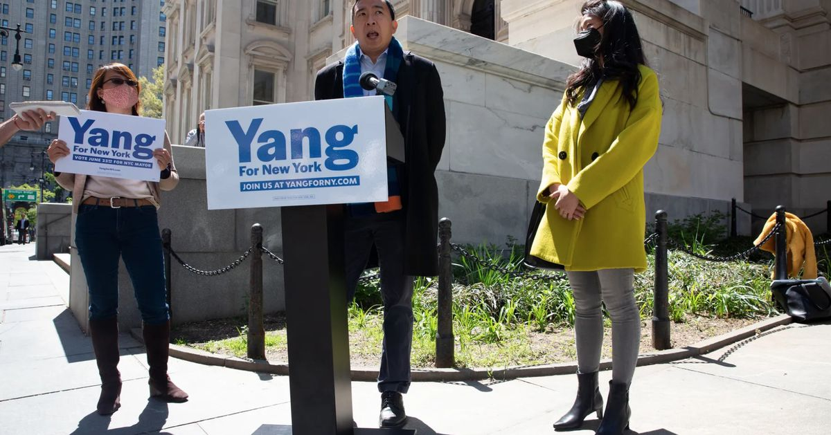 NYC mayoral candidates take tricky school reopening test. Is anyone passing?