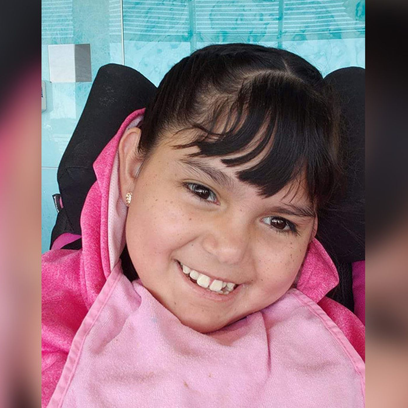 A Denver High School Student Known For Her Smile Has Died Of Covid 19 Chalkbeat Colorado