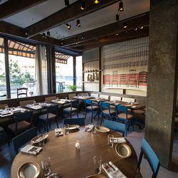 "<a href=""http://ny.eater.com/archives/2012/10/barraca_a_new_spanish_restaurant_from_chef_jesus_nunez.php#506ca7df85216d5ae0002766"">Eater Inside: Barraca</a>"