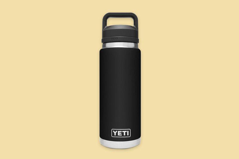 YETI Rambler 26 oz Bottle Mother's Day 2020