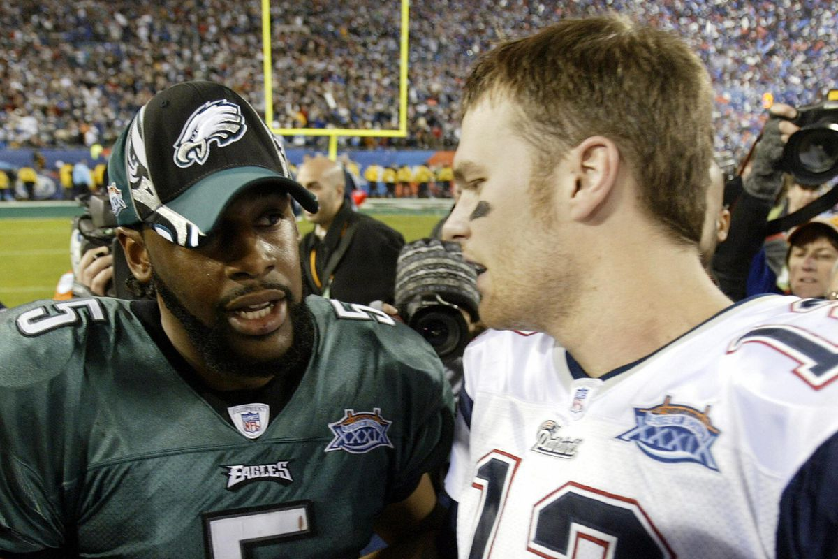 What s changed since the last time the Patriots and Eagles met in the Super  Bowl  17a650bb2