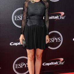 Maria Sharapova (Tennis)