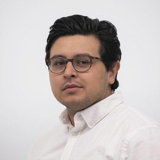 Carlos Ballesteros