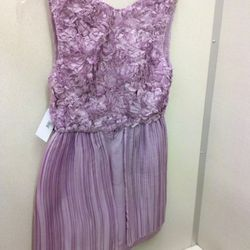 This Phillip Lim party dress started out its life at $895; now at the Rack for $279