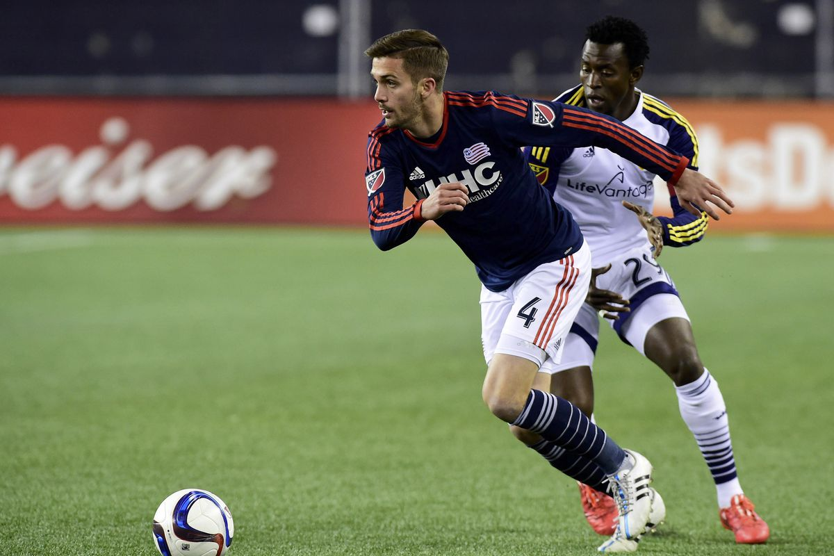 Three MLS players the Union could target - Brotherly Game