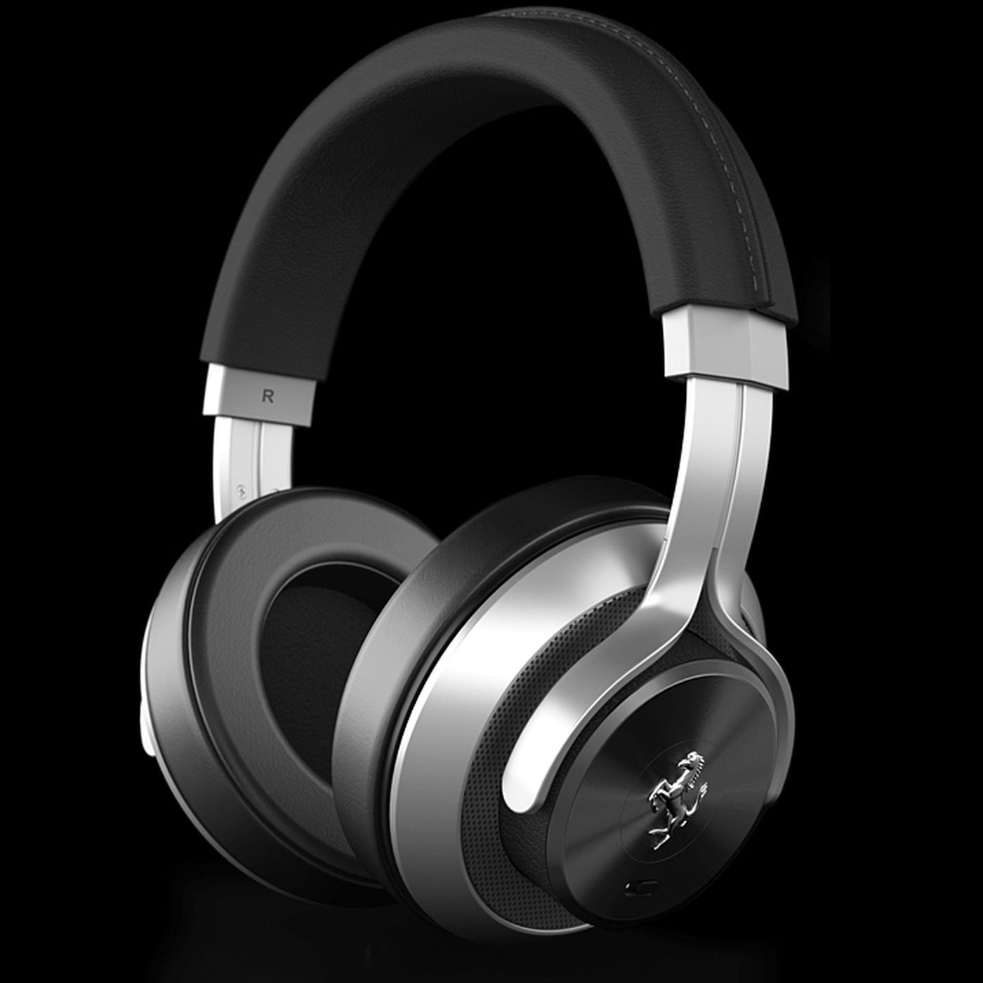 headphone audiophile noontec ferrari hamo best wireless on top headphones news the magnetic planar pro review