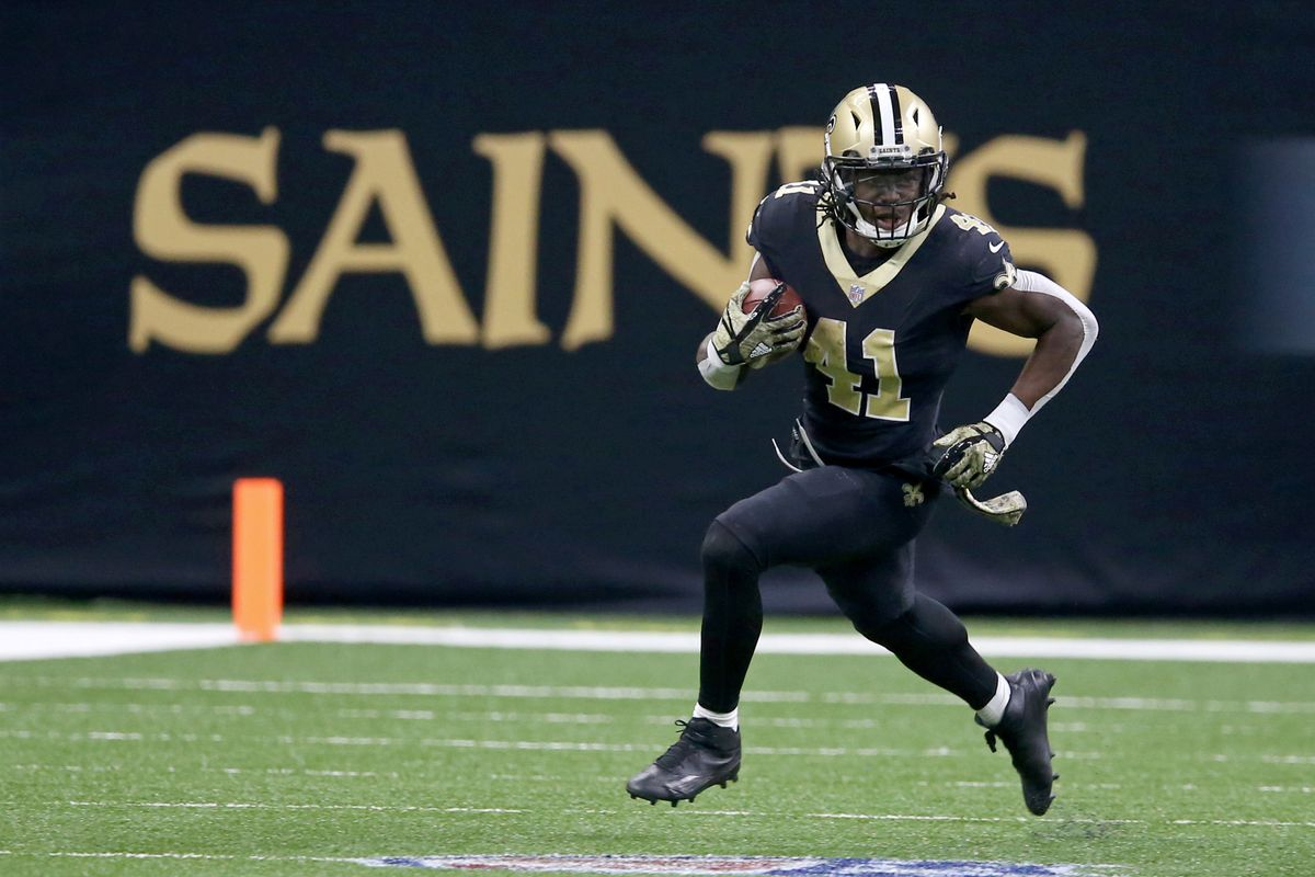 Fantasy Football Start Sit Advice Week 10 What To Do With