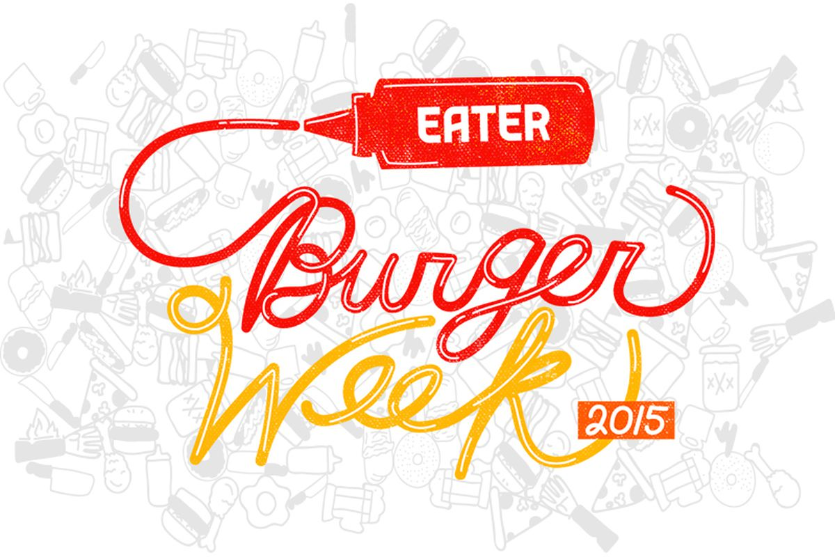 Burger Wars: Vote for the Best Burger Restaurant in Las Vegas — The ...