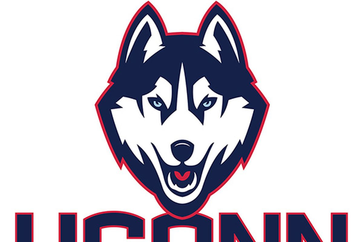 Its Official, This Is The New Uconn Logo - The Uconn Blog