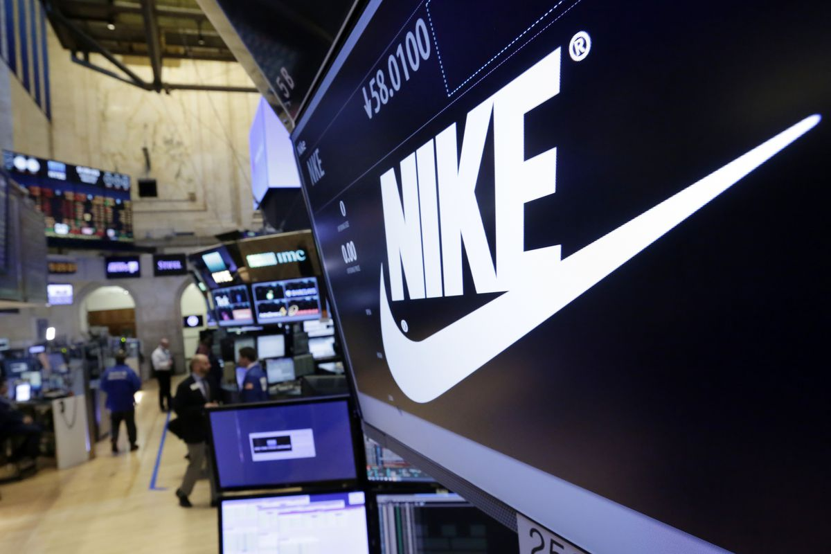 Why Are People Mad About Nike S New Ad Deseret News