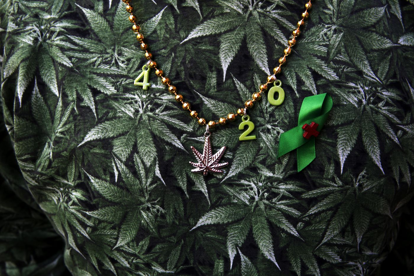 420 online dating meaning