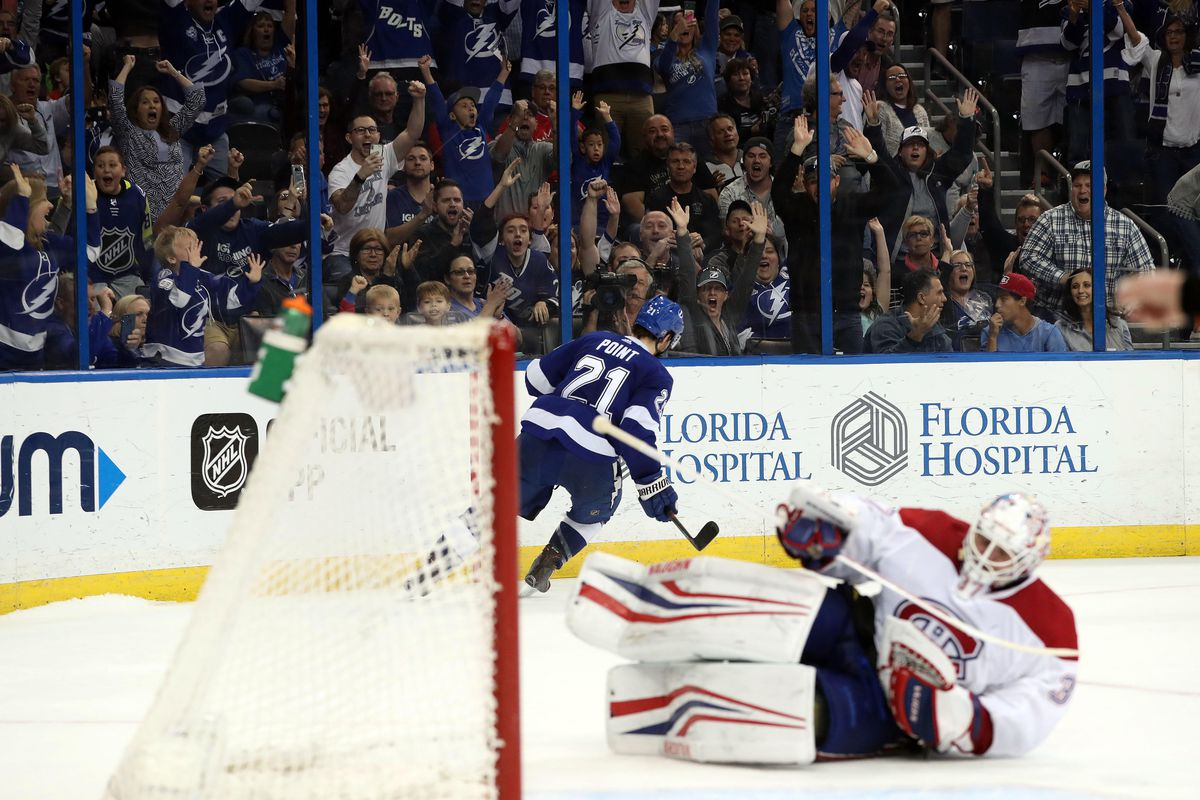 quick strikes tampa bay lightning stocking up on defense raw charge