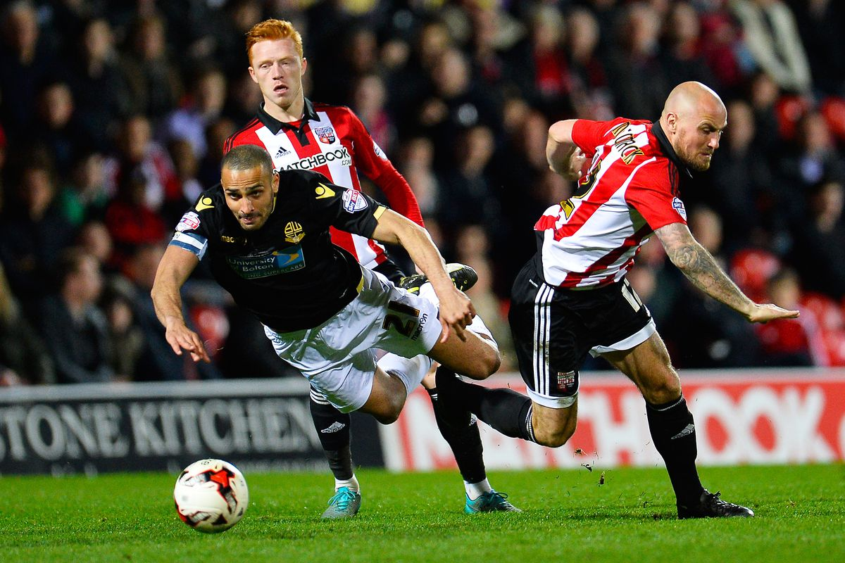 Bolton v brentford betting preview what to bet on tonight