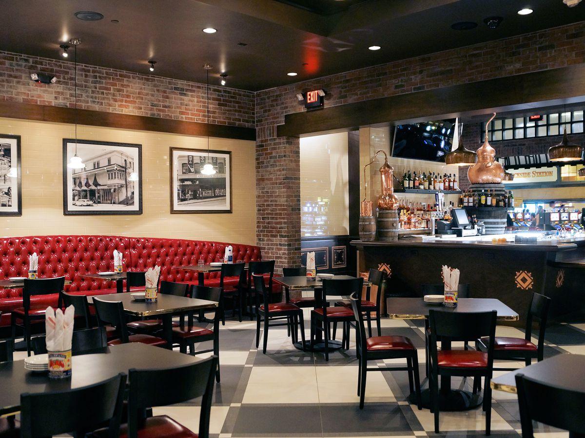 Las Vegas Cheap Eats 2015 18 New Cheap Restaurants To Try