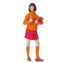 "Velma, <a href=""http://www.target.com/p/women-s-scooby-doo-velma-costume-one-size-fits-most/-/A-10349074#prodSlot=_1_69"">$35</a>"