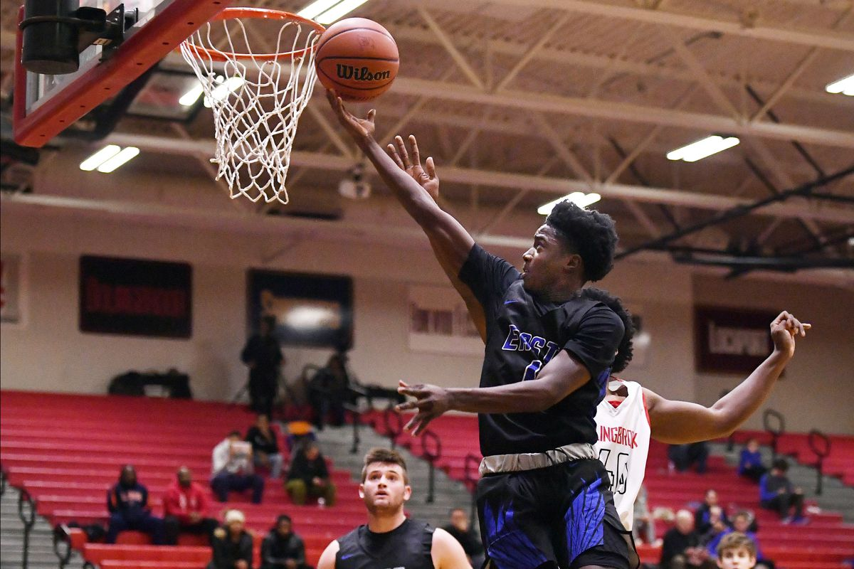 Chicago high school basketball scores: Monday, Jan. 20, 2020