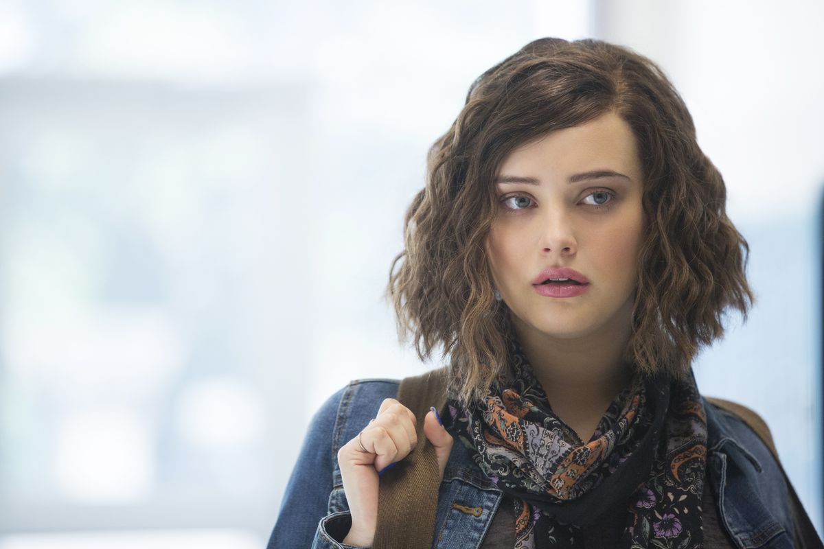 13 Reasons Why Takes A Voyeuristic Lens To Rape And Suicide With