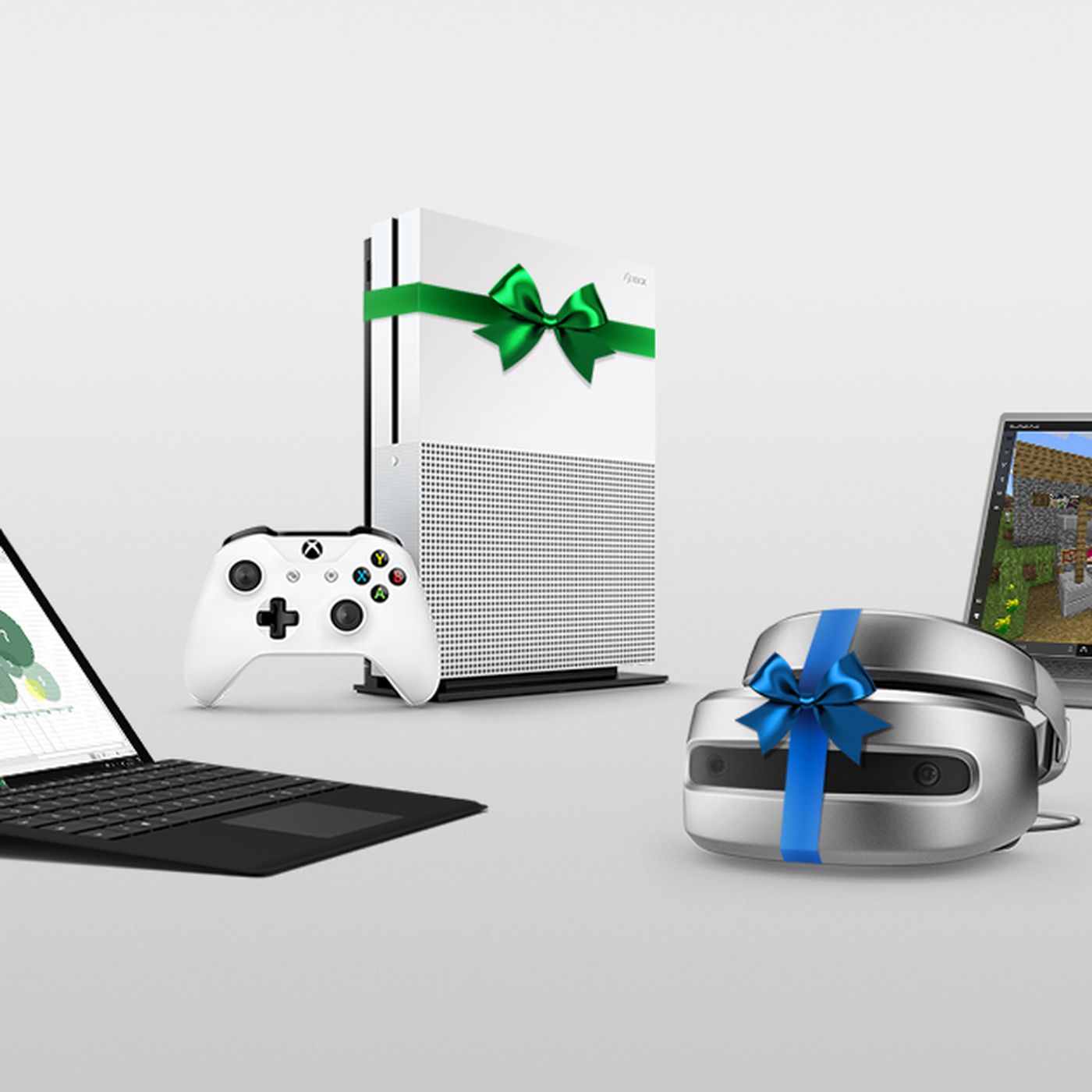 Deals Include The Est Xbox One S
