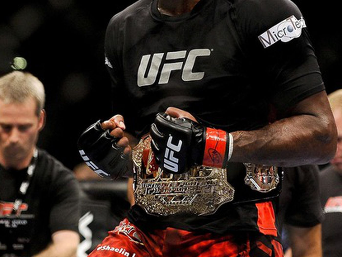 Betting odds ufc 152 can bet on it similar phrase
