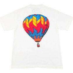 "<a href=""http://www.colette.fr/#/eshop/article/31002729/odd-future-t-shirt-balloon-kitty/117/"">Balloon Kitty (back)</a>"