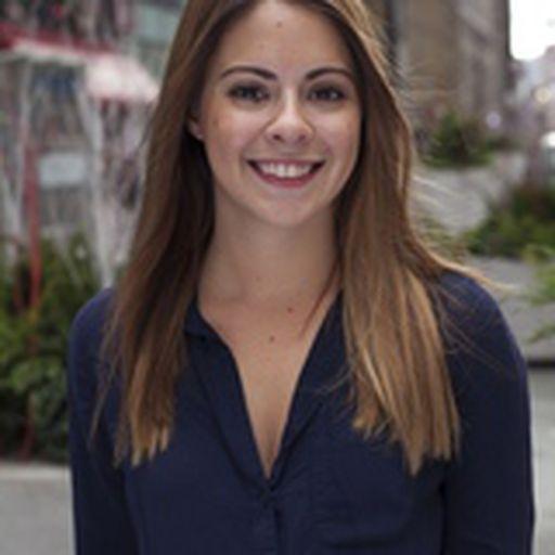 Tiffany Yannetta