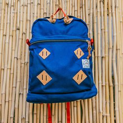 Epperson Mountaineering Backpack, $180