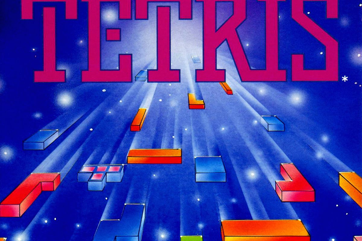 tetris creators talk about staying relevant in a candy crushed world