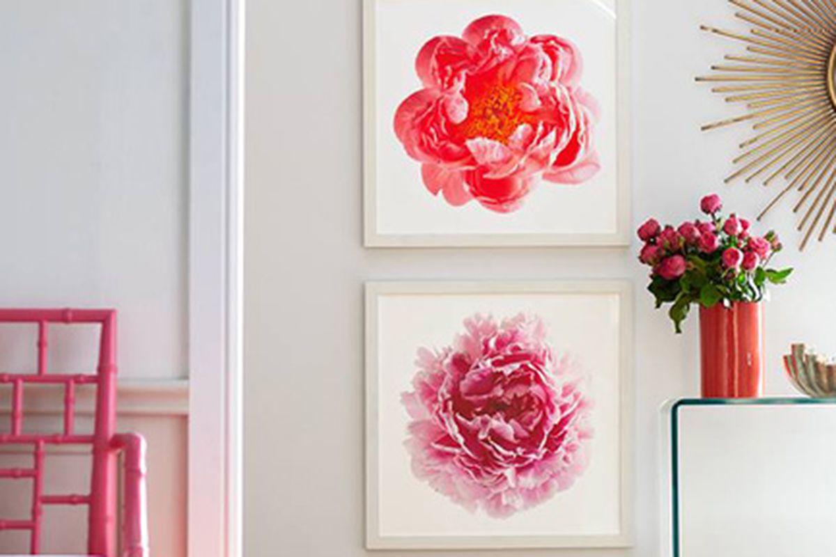 """Beautiful home decor shop Wisteria. Image via <a href=""""https://www.facebook.com/WisteriaDallas"""">Facebook</a>"""