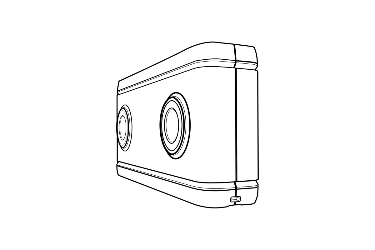 YI Technology Announces Upcoming VR180 Camera with Google