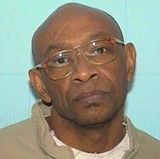 Andrew Wilson| Illinois Department of Corrections