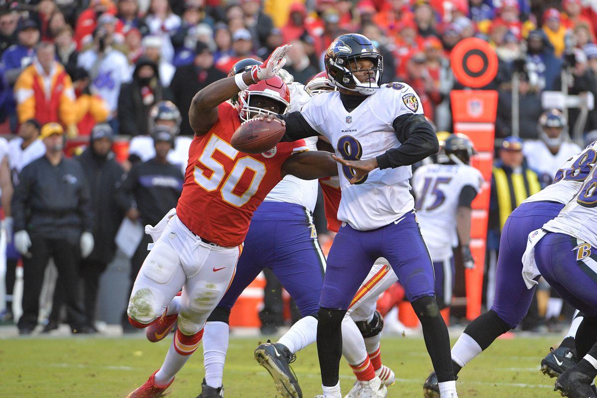 d2bfa67e Week 15 NFL Power Rankings: NO Saints, KC Chiefs and LA Rams on top ...