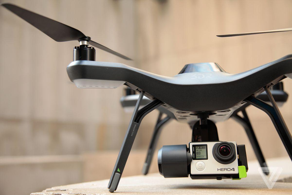 3DRobotics-drone-stock-Nov2015-verge-07