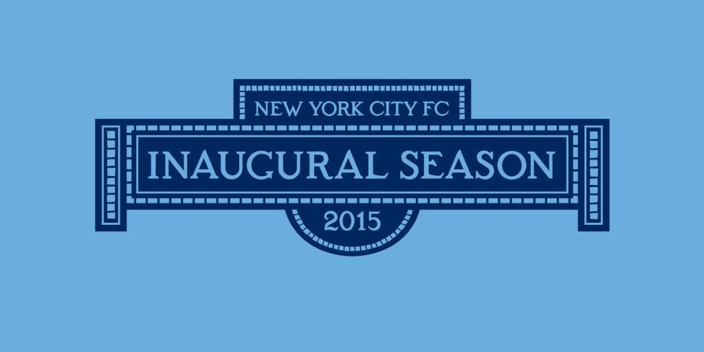 Inaugural season jock tag