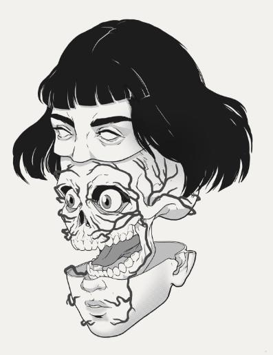 Lily Nishita
