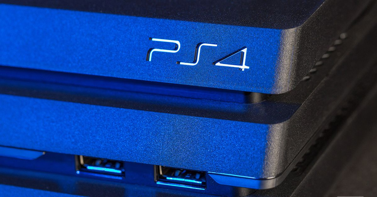 Sony confirms it will stop letting GameStop and other retailers sell