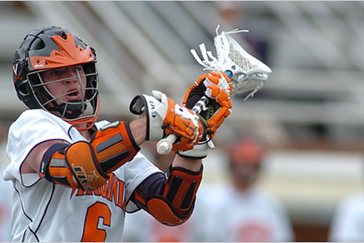 """via <a href=""""http://graphics8.nytimes.com/images/2007/05/08/sports/08lacrosse.600.1.jpg"""">graphics8.nytimes.com</a>"""