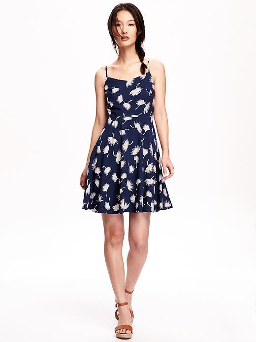 ab068f1d19 How Old Navy Got Everyone to Fall In Love With  19 Dresses - Racked