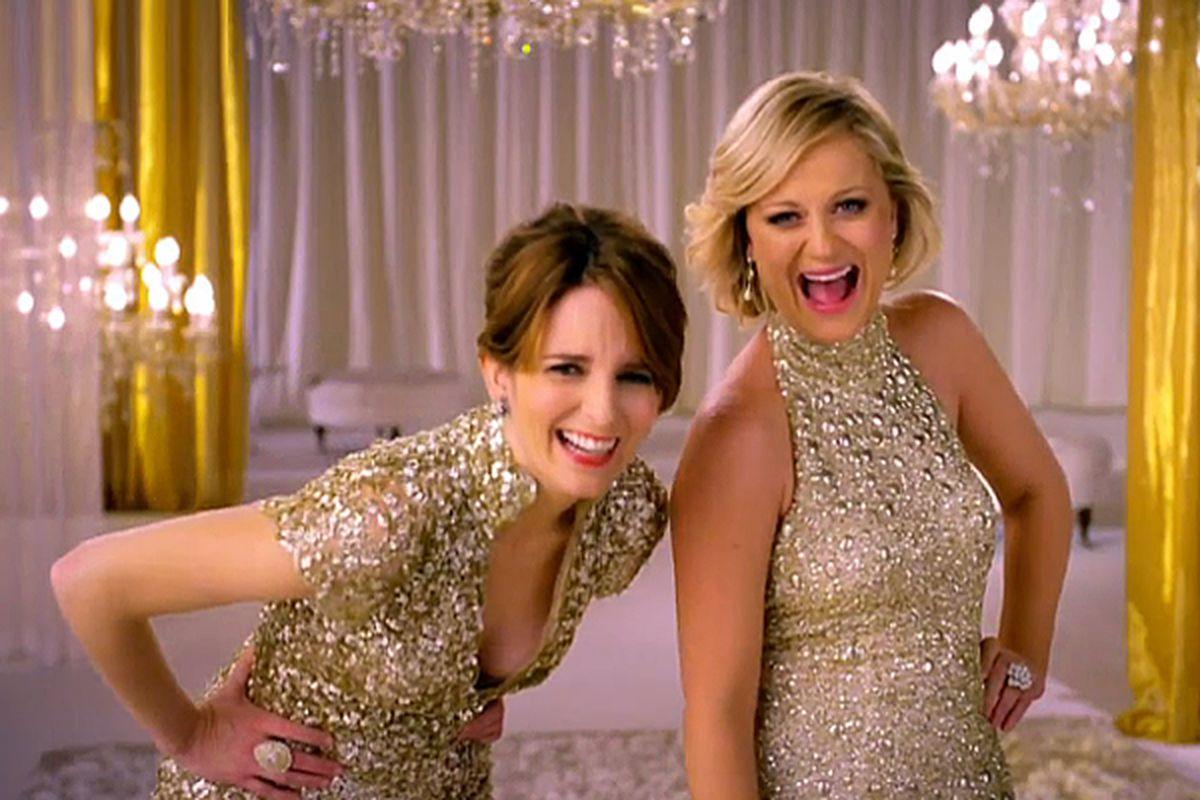 "Photo via <a href=""http://www.goldenglobes.org/"">Golden Globes</a>"