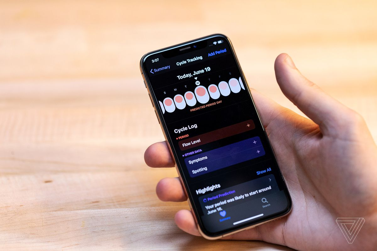 iOS 13 hands-on: dark mode, Apple Maps, Reminders, and more